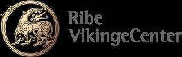 rvc-logo_print