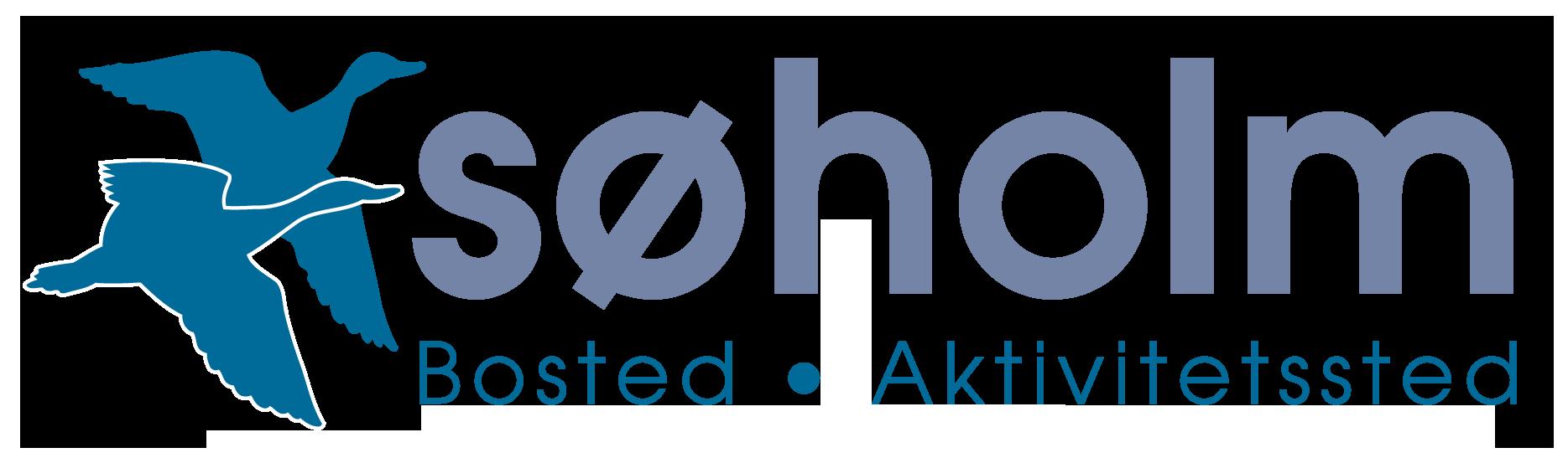 soeholm-logo